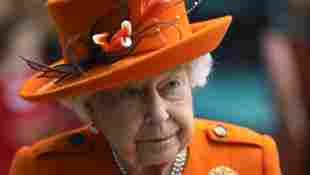Queen Elizabeth II Expected To Resume Royal Duties In May