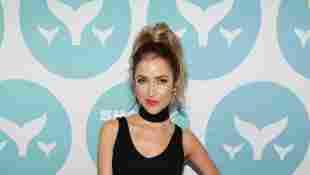 Kaitlyn Bristowe Talks Clare Crawley Leaving 'The Bachelorette'
