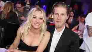 Kaley Cuoco And Karl Cook Announce Their Separation After 5 Years