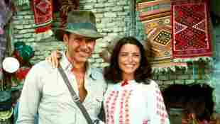 """""""Indiana Jones"""" Turns 40: What Happened To The Cast of the Franchise?"""