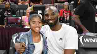 Koby Bryant's sudden passing: These are the celebrity reactions!