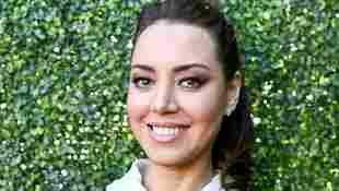 Kristen Stewart-Led Holiday Rom-Com Happiest Season Adds Aubrey Plaza, Alison Brie, Dan Levy
