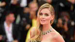 Lady Kitty Spencer is reportedly engaged to Michael Lewis, a 60-year-old South African.