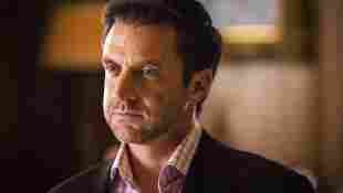 """'Law & Order: SVU': """"Barba"""" and More Returning This Season!"""