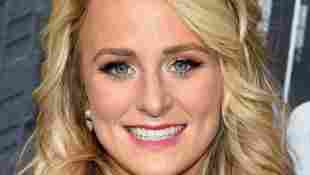 'Teen Mom 2': Leah Messer Confesses Addiction And Abortion Truths In New Book