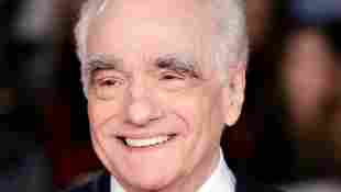 Martin Scorsese: Did You Know He's Been Married Five Times?
