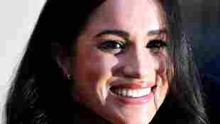 """Meghan Markle """"Spoke Spanish Perfectly"""" During Emotional Visit To L.A. Charity: It Was A """"Revelation"""""""