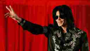 Michael Jackson's Cause of Death: What Really Killed The King Of Pop