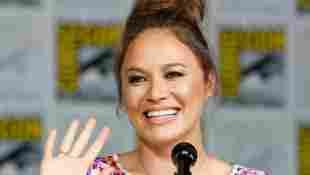 "NCIS: L.A. Season 11: Will Moon Bloodgood's character ""Katherine Casillas"" stick around?"