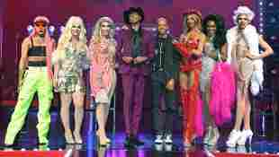 New Trailer For 'RuPaul's Drag Race' Season 12 Has Been Released - Watch It Here!