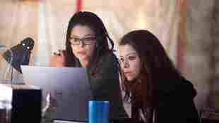 'Orphan Black' Cast Reuniting For Two-Episode Virtual Table Read Charity Fundraiser