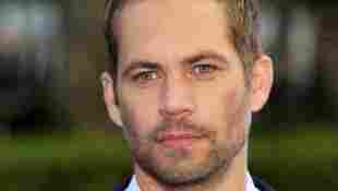 Paul Walker's Daughter Meadow: Everything You Need To Know