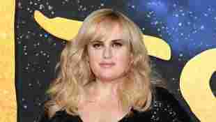 Rebel Wilson Shares How Losing Weight Has Affected Her Life