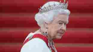 Queen Elizabeth II Preparing For Gradual Exit From Monarchy, Royal Expert Says