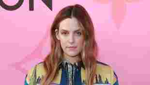 Elvis Presley: His granddaughter Riley Keough will star in the Daisy Jones and the Six Amazon Adaptation