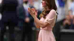 Rupert Finch: This Is Kate Middleton's Ex-Boyfriend
