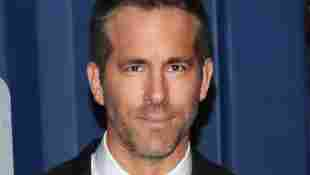 Ryan Reynolds Debuts New Streaming Service With A Catch