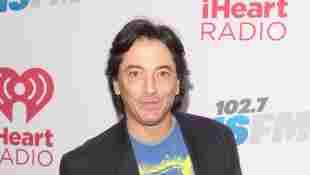 "Scott Baio Calls Ron Howard's Happy Days Reunion ""Shameful"""