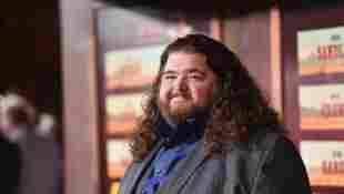 Secrets About Jorge Garcia Of 'Hawaii Five-0'