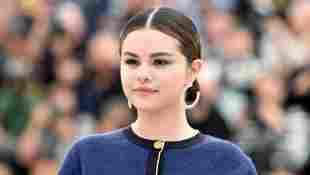 Selena Gomez at the Cannes Film Festival 2019
