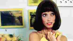 Shelley Duvall Opens Up About Controversial 'Dr. Phil' Interview