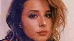 'The Bachelorette' Season 17: Everything You Need To Know About Katie Thurston's Season