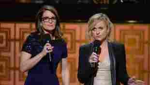 These Celebs Got Their Start On 'SNL': True Or False Quiz