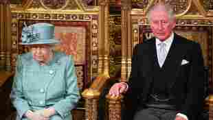 This Royal Family Birthday Tradition Has Changed Due To COVID-19