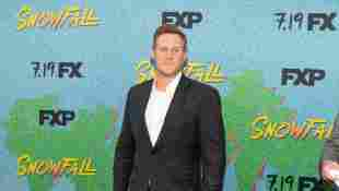 Trevor Engelson: This Was Meghan Markle's First Husband