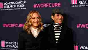 Unknown Facts About 'NCIS' Star Maria Bello