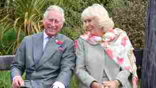 Unknown Facts About Prince Charles