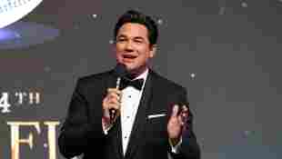 What Happened To 'Superman' Actor Dean Cain?