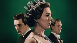 2020 BAFTA TV Awards Reveals Winners: See The Full List Here!