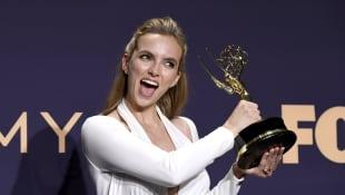 2020 Emmy Awards Nominations List