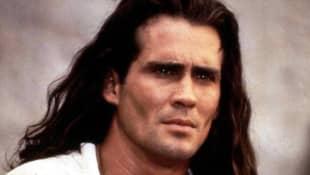 'Tarzan: The Epic Adventures'