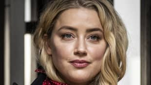 "Ex-Employee Of Amber Heard Reveals Behind-The-Scenes Details: ""Ms. Heard Was The Antagonizer"""