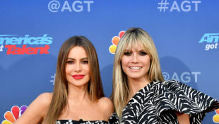 'America's Got Talent' Will Resume Season 15 With Online Auditions During COVID-19