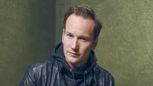 American Actor Patrick Wilson's Rise To Fame