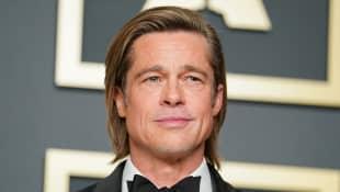"Brad Pitt Celebrates Daughter Shiloh's 14th Birthday, Loves That She ""Always Stays True To Herself"""
