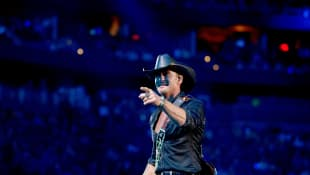 2020 CCMA Performers Have Been Announced, Including Tim McGraw, Sam Hunt, Kane Brown And More!