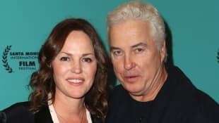 CSI: Cast Returning For New Revival Show? Jorja Fox and William Petersen actors new TV series 2021