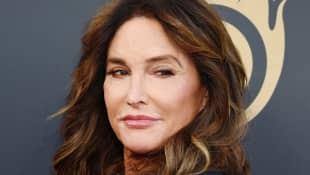 """Caitlyn Jenner Gets Candid About Gender Identity And Split From Kris Jenner: """"I Was Never Comfortable With My Identity"""""""