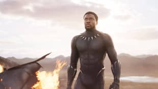 Marvel Head Kevin Feige Teases Fans With How They Will Honour The Late Chadwick Boseman In 'Black Panther 2'
