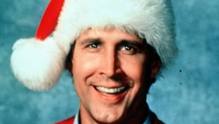 Chevy Chase Quiz actor TV shows movies Community trivia National Lampoon's Christmas Vacation