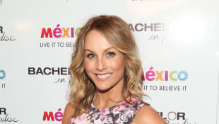 'The Bachelorette': Clare Crawley's Suitors Have Been Revealed!