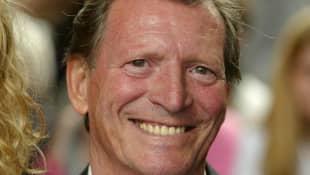 Coronation Street Star Johnny Briggs Has Died Aged 85