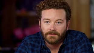 """Danny Masterson's Accusers Speak Out After Rape Charges Are Filed: """"The Truth Will Be Known"""""""