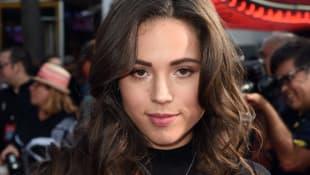 Aneliz Aguilar