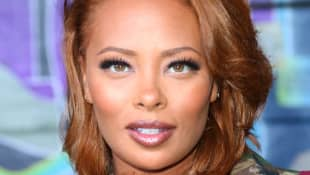"'RHOA': Eva Marcille Announces Her Departure From The Show: ""I Believe My Time Is Up"""