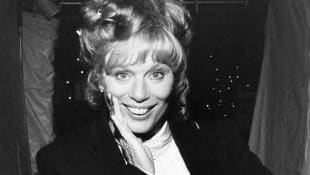 Falcon Crest Actress Abby Dalton Dies at Age 88